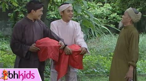 alibaba vi t nam alibaba v 224 bốn mươi t 234 n cướp truyện cổ t 237 ch giọng miền