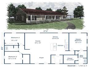 home building floor plans metal barn house metal house kits and plans metal home kits available interior designs