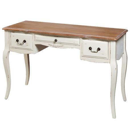 scrivania shabby scrivania provenzale decapata mobili provenzali shabby