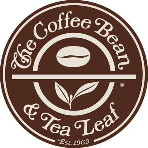 Coffee Bean And Tea Leaf the coffee bean tea leaf 174