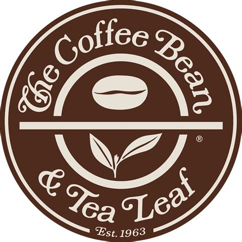 The Coffee Bean & Tea Leaf Contact Number, Office Address, Email ID, Website   Customer Service
