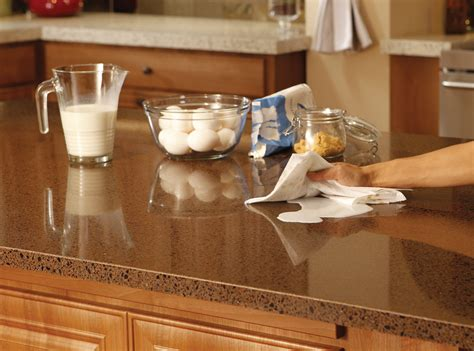 Recycled Glass Countertops San Antonio by Granite Transformations South Jersey Product Properties