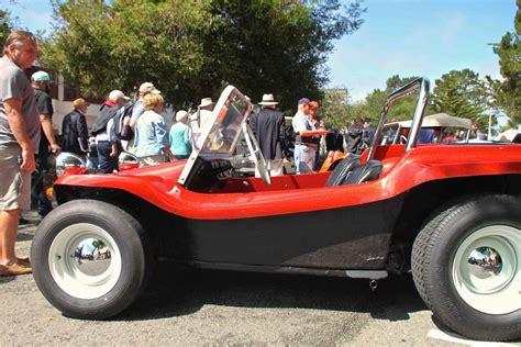 manx dune buggy parts 1966 meyers manx heacock classic insurance