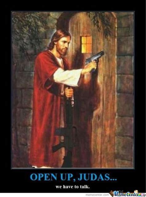 Judas Priest Meme - judas priest memes best collection of funny judas priest