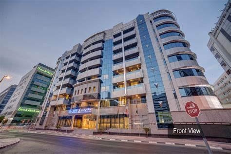booking com appartments skyline deluxe hotel apt dubai uae booking com