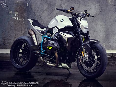 bmw bike concept bmw concept roadster photos motorcycle usa