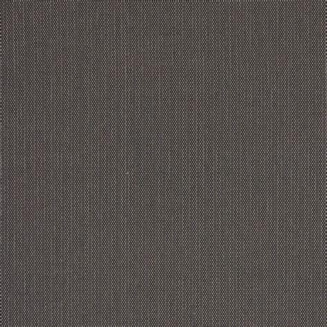 dark grey upholstery fabric dark grey gray solid outdoor upholstery fabric