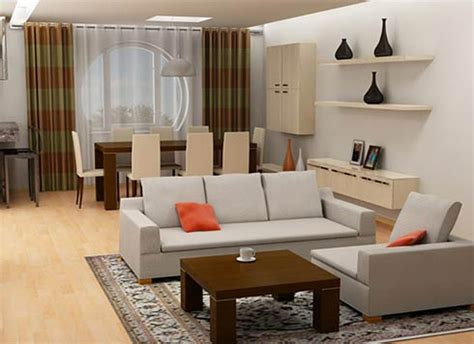 small apartment living room furniture 28 images small house design luxury lake resort3 furniture