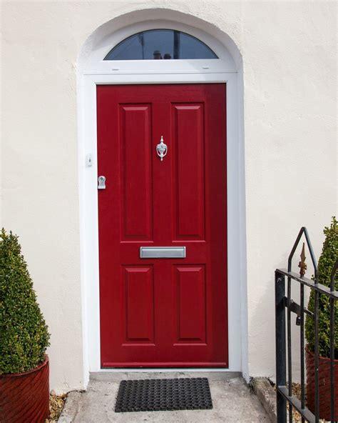 Composite Exterior Door Composite Front Doors Decor References
