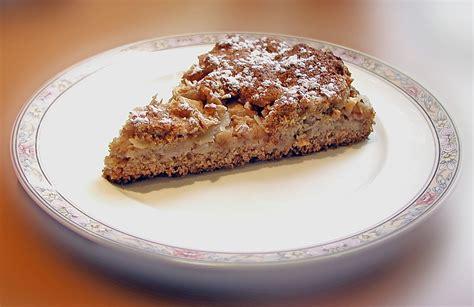 dinkel kuchen apfel dinkel kuchen rezepte suchen