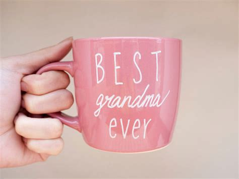 gifts for grandmas editors picks 20 great gifts for grandmothers etsy journal