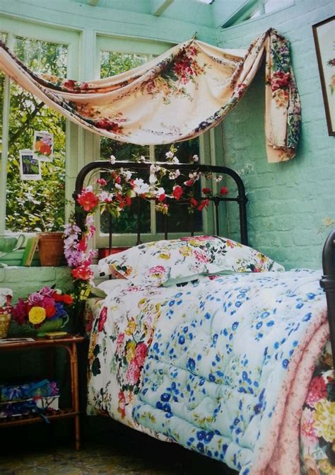 Vintage Style Duvet Covers Uk New Joules Ruby Double Duvet Cover Floral Vintage Style
