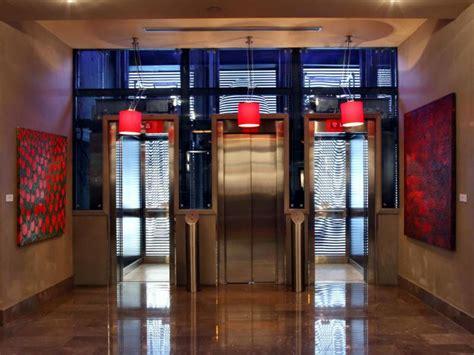 sofa hotel istanbul the sofa hotel istanbul in turkey room deals photos