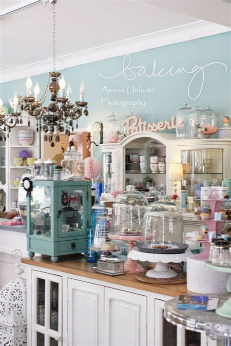 kitchen collectables store best 25 vintage bakery ideas on pinterest cute bakery