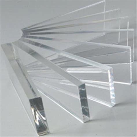 Acrylic Sheets 8mm acrylic sheet and large sheets of perspex