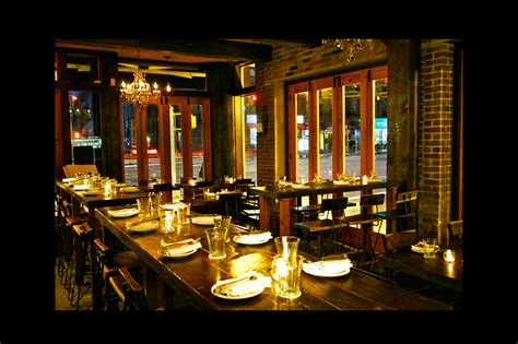 Hells Kitchen Reservations by Reservations A 241 Ejo Mexican Restaurant And Tequila Bar In