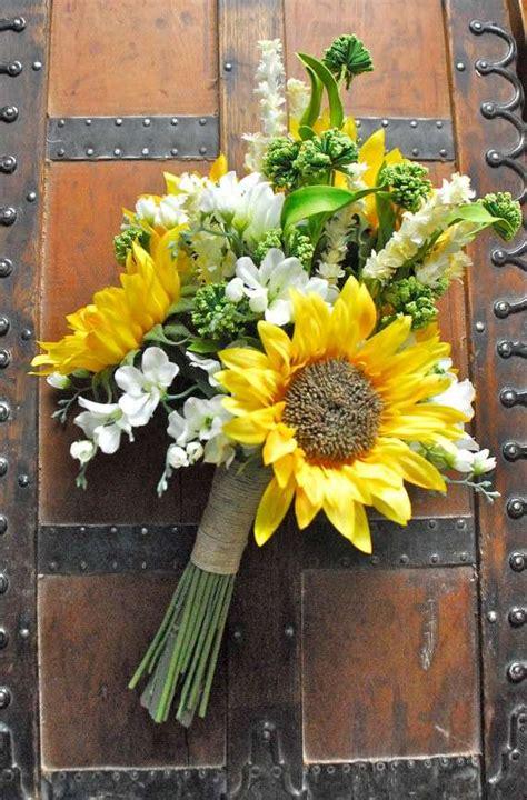 mazzi di fiori con girasoli mazzo di fiori girasoli stratfordseattle