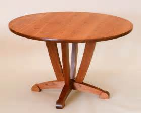Dining Table Images Dining Table Pedestal Dining Table Wood