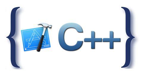 On Mba 2012 Xcode by How To Code With C 14 In Xcode 8 Rodrigo P Medium