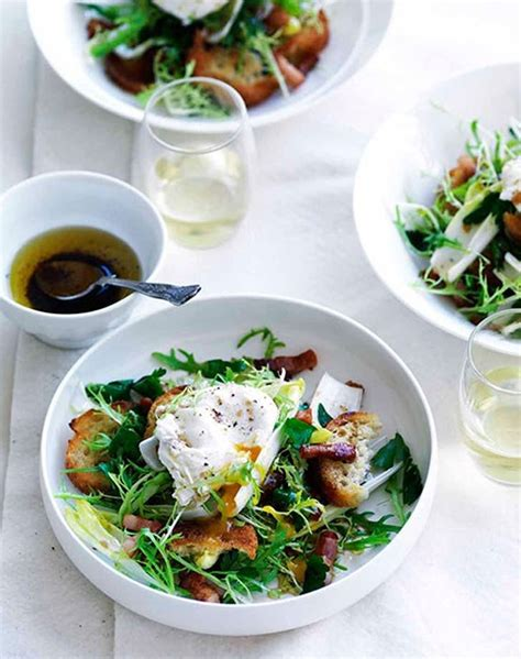 light and healthy dinners 31 light and healthy january dinners purewow