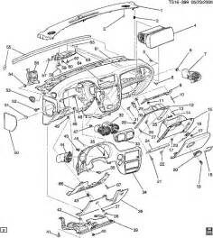 Buick Parts Diagrams Gmc Parts Diagrams Autos Weblog