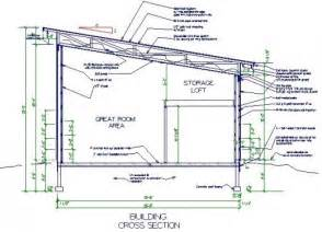 Construction Plans Online Pole House Plans Construction Building Australia House Plans