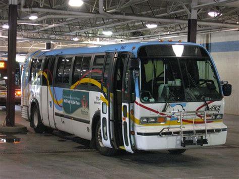 tcat novabus rts buses orens transit page