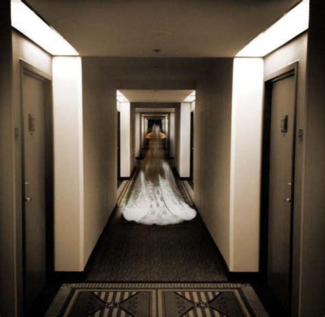 Ac Hotel Barcelona el aterrador hotel gunter y la habitaci 243 n embrujada 636