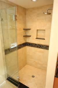 Best Bathroom Remodel Ideas Various Bathroom Examples 187 Kelly Remodeling Inc
