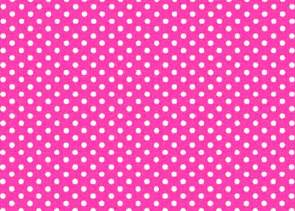 white and pink polka dot pink and white polka dots gommap