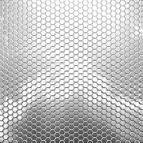 pattern ipad background pattern silver wallpaper sc ipad