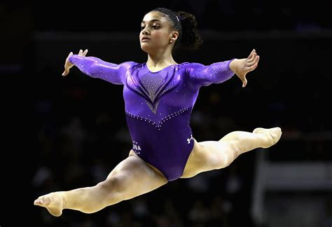 hot female olympic gymnast only 4 latina gymnasts repped team usa at the olympics