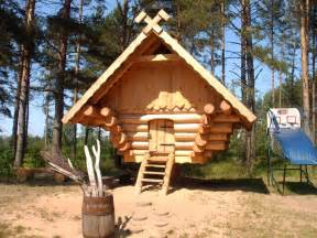 How To Build A Cottage House by Log Builder Scotland Log Cabin Scotland Log Home Scotland