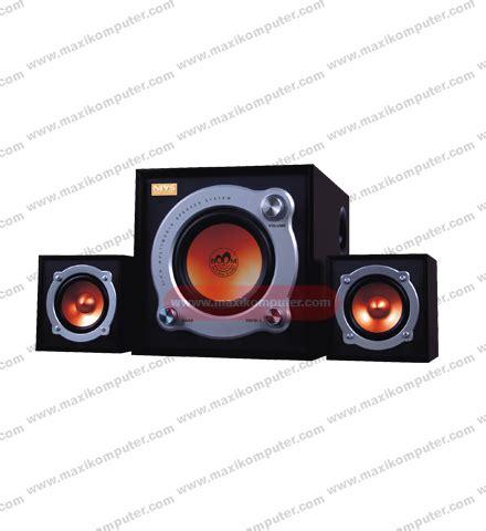 Speaker Nivs Speaker Nivs Nct A30g