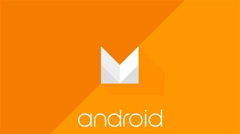 ota android ota stock android one marshmallow links sprout