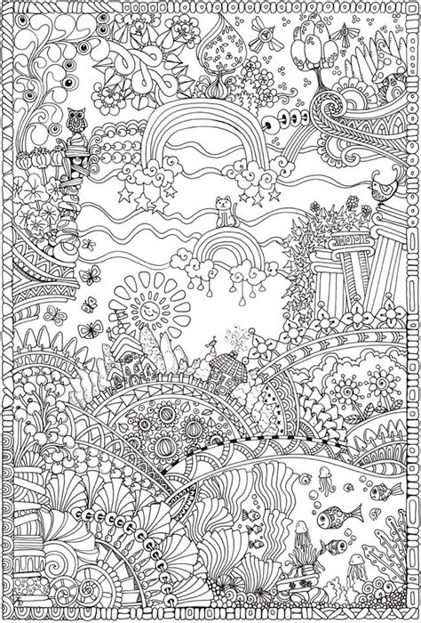 intricate thanksgiving coloring pages 1228 best coloring pages images on pinterest drawings