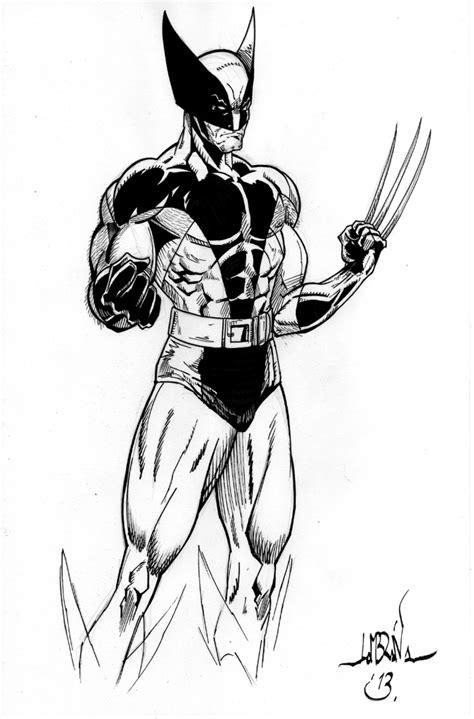 imagenes en blanco y negro de hulk blanco y negro marvel super heroes