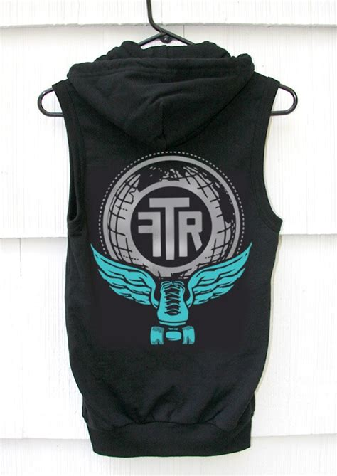 design sleeveless hoodie 16 best images about design hoodie on pinterest
