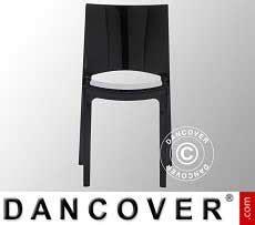 tavole e sedie tavole e sedie