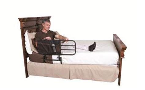 letto con sbarre per anziani sponda barriera letto anticaduta disabili