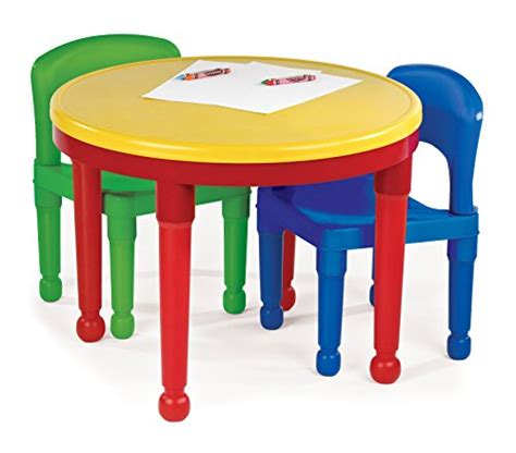 tot tutors table and chairs tot tutors kids 2 in 1 plastic compatible activity