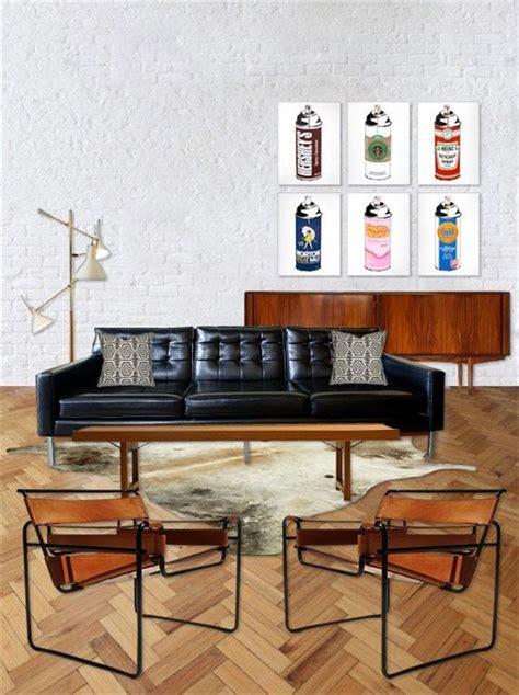 libro mid century modern interiors furniture 169 best furniture mid century modern images on design studios studio spaces and