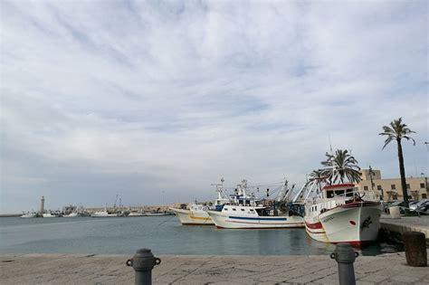 casa della pesca roma molfetta stati generali della pesca anche la marineria
