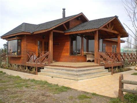 casa bio m 225 s de 1000 ideas sobre casas prefabricadas de madera en