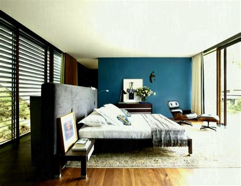 feng shui master bedroom paint colors tags bedroom paint romantic bedroom color ideas deboto home design master