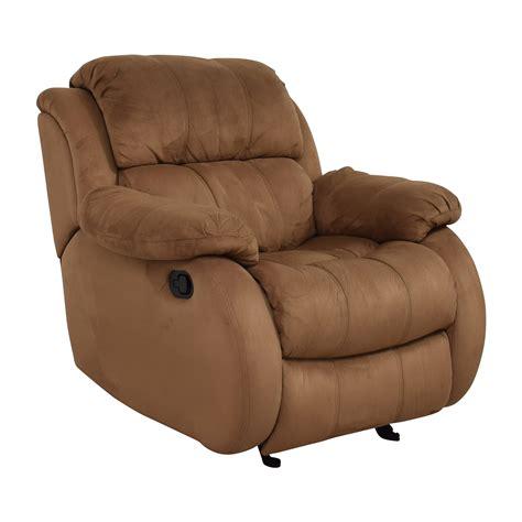 bobs furniture chairs 64 bob s discount furniture bob s furniture brown
