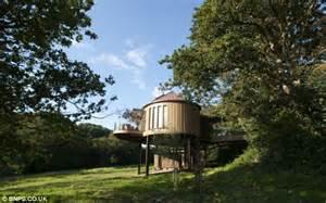 Five Bedroom House Plans chewton glen hotel has spent 163 7m building five star luxury