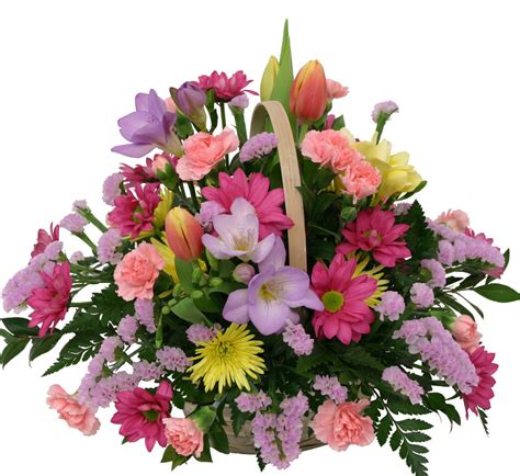 Best Seller Flower popular flower basket 183 best selling flowers 183 canada flowers