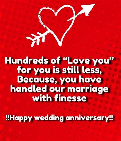 1st wedding anniversary love quotes 100 anniversary quotes for him and her with images