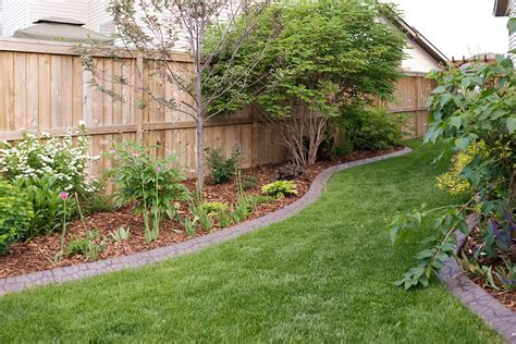 Flower Garden Edging Ideas Top Surprisingly Awesome Garden Bed Edging Ideas Fall Home Decor